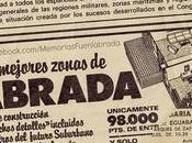 Pisos Fuenlabrada 1981