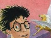 Harry Potter Cáliz Fuego