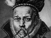 Tycho Brahe: vida científico excéntrico