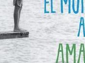 """Mundo Azul. Caos """"Albert Espinosa"""" (Reseña #158)"""