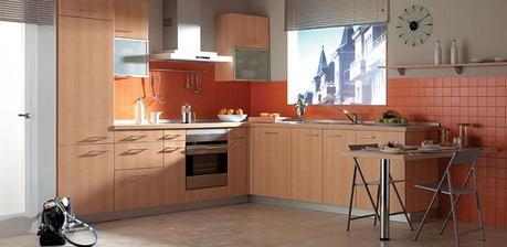 5 tipos de cocina paperblog for Tipos de cocina