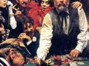 Gambler. Schlitz, 1978