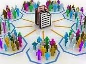 Aumento enlaces vinculantes sitio