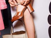 Cómo comprar zapatos internet como experta