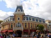 Datos interesantes sobre Disneyland