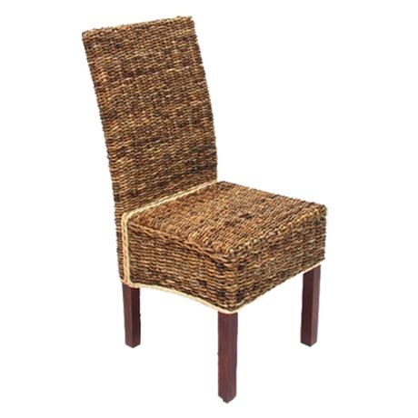 Sillas de comedor de diferentes estilos paperblog for Tipos de sillas para comedor
