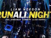 Liam neeson ¿nuevo thriller acción?