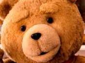 Segundo tráiler castellano para 'Ted