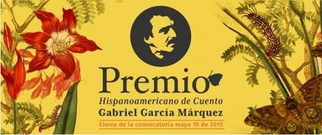 Ii premio hispanoamericano de cuento gabriel garc a for Cuentos de gabriel garcia marquez