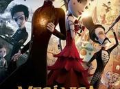 Crítica Cine: Mecánica Corazón'