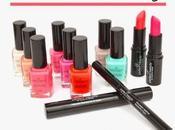 Maquillaje cost Perfect Beauty Juliette Crowe