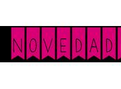 Novedades literarias para mayo 2015