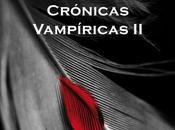 Conflicto (Crónicas Vampíricas L.J. Smith