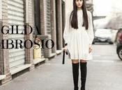 estilo Gilda Ambrosio