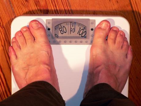 Obesidad y alzheimer, un extraño vínculo