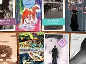 Cosas para hacer Feria Internacional Libro Buenos Aires