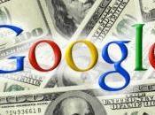 Google aportará millones grupo editores europeos «tradicionales» para «innovar periodismo digital»