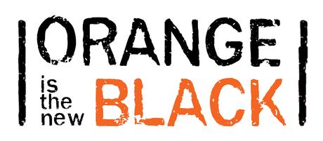Libros en Pantalla #3: Orange Is The New Black