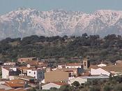Historia Mejorada, Toledo