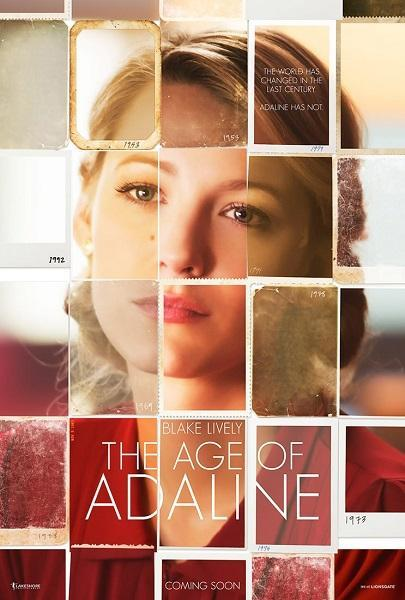 poste the age of adeline