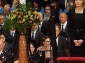 misa funeral Estado