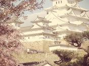 cosas nuevas aprendido último viaje Japón