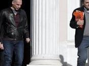 """cambio"" Grecia estudia permitir amnistía fiscal"