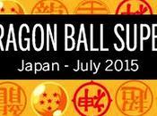 Dragon Ball Super, nueva serie anunciada