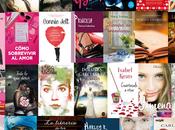 """QUEDAS ESCOCIA entre """"Libros verano"""""""