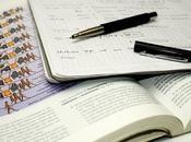 ¿Distracciones para estudiar mejor?