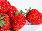 Unas cuantas razones para consumir fresas