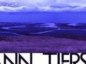 Yann Tiersen amplía gira española