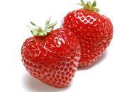 Nutrición ¿Conoces beneficios fresa?
