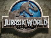 Primera imagen oficial Indominus Jurassic World.