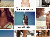 style: Bikini crochet