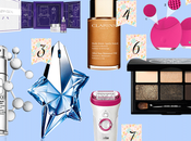 Sorteo Especial Madre 2015 Cosmetik