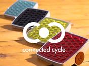 pedales Connected Cycle pueden adquiridos través Indiegogo podrán operar territorio español