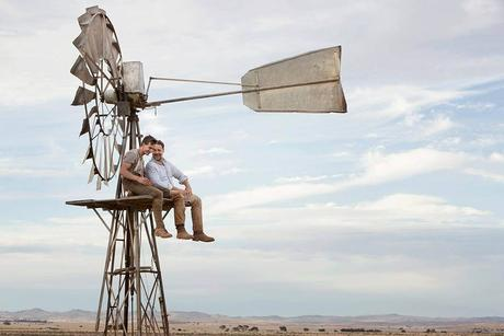 the-water-diviner2