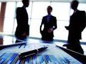 Cálculo fácil sencillo ratios financieros On-Line. ROE, ROI, ratio garantía, liquidez, etc..