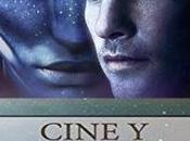 """RESEÑA LIBRO """"CINE ESPIRITUALIDAD. viaje héroe Avatar otras películas ciencia ficción."""""""