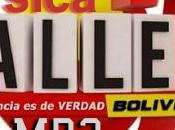 Músicas Calle Bolivia kbps