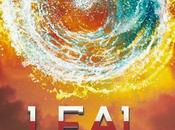 Reseña Leal Veronica Roth
