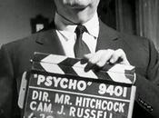 rubias alfred hitchcock