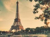 Cosas curiosas sobre Francia probablemente conoces