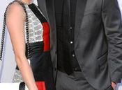 Miley Cyrus Liam Hemsworth, ¿vuelven estar juntos?