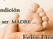 regalo perfecto para Madre