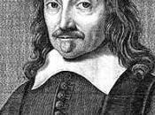 René Descartes: revolución método
