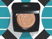 Verano Riviera: Maquillaje Chanel 2015