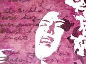 Internacional Jazz: póster para descargar Billie Holiday
