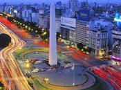 Buenos Aires querido: días capital bonaerense